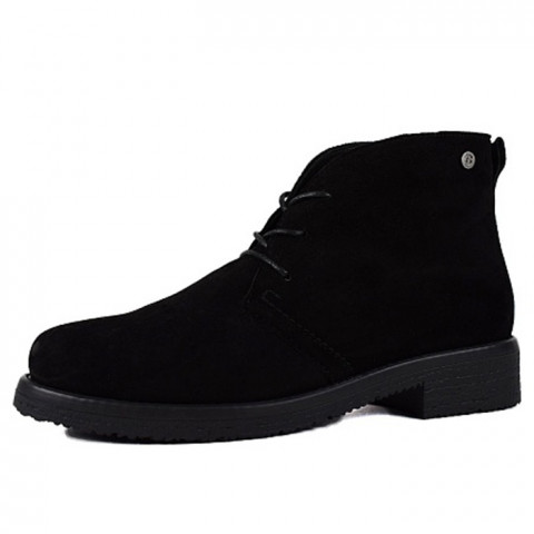 Кроссовки Adidas 1